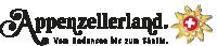 Logo Appenzellerland Tourismus