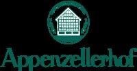 Logo Restaurant Appenzellerhof