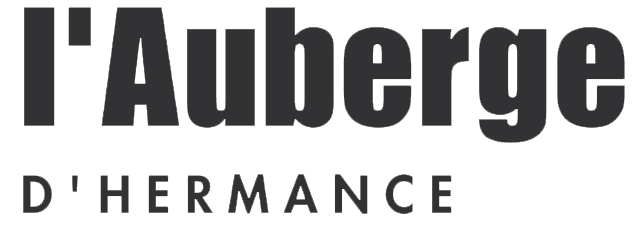 Logo Auberge d'Hermance