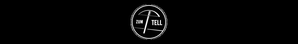 Logo Restaurant zum Tell